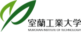 Link to the Muroran Institute of Technology web page
